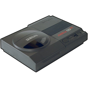 AMIGA 32 CD Digital Download