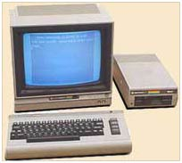 Commodore 64 Digital Download