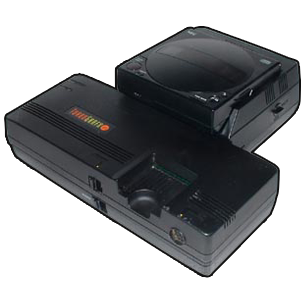 Turbografx cd retropie roms  - soutubidri ml