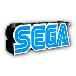 Sega Systems Bundle Pack