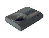 AMIGA CD32 Digital Download