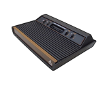 Atari 2600-5200-7800-Coleco-Intellivision Digital Download