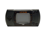 Atari Lynx Digital Download