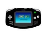 Nintendo GBA Digital Download