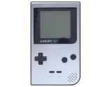 Gameboy/Color Digital Download
