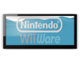 Nintendo WiiWare Digital Download