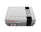 Nintendo NES Digital Download