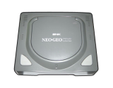 NEO-GEO CD Digital Download
