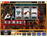 Fruit Machine Digital Download