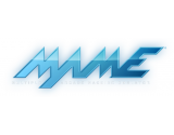 MAME .203 ROMS DVD Set