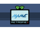 RetroPie MAME4ALL - Liberato - ADVMAME Digital Download