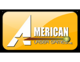 American Laser Games Digital Download